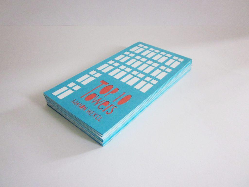 ManonHekel_T10T_Bookcover