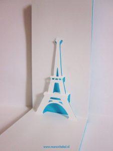 ManonHekel_T10T_EiffeltowerParis